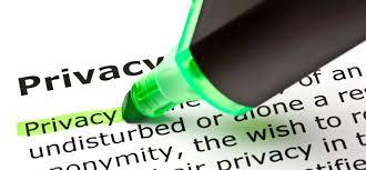 privacy policy bpm microsystems
