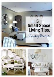 redecorating a small living room before after small spaces and