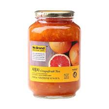 tomates cuisin馥s 搜索 网易考拉海购