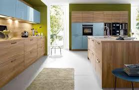 Kitchen Cabinet Color Trends - Kitchen cabinet color trends