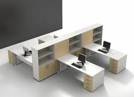 Office Furniture Reception Desk by Modern Reception Desk Gallery Office Furniture Malaysia Catalog