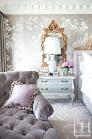 french inspired bedroom french bedroom idea empiricos club