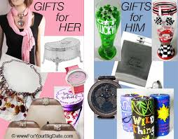 date gifts what to wear on a date for your big date the one stop