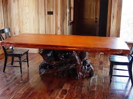 Wooden Dining Room Sets by Rustic Wood Dining Room Table Small Rustic Dining Room Tables