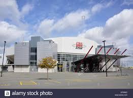 Convention Bureau Christchurch Canterbury Cbs Canterbury Arena Addington Christchurch Canterbury Region