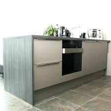 meuble plan de travail cuisine meuble plan travail cuisine meuble pour plan de travail meuble plan