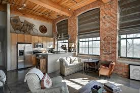 lofts at mills mill lofts of greenville greenville sc condos