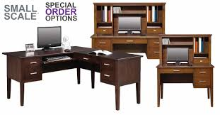 Quality Desks For Home Office Home Office Biltrite Furniture Leather Mattresses