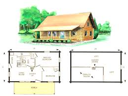 Luxury Log Cabin Floor Plans Luxury Log Homes Western Red Cedar Handcrafted For Alluring Ranch