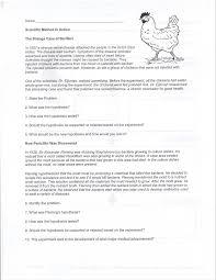 Science Worksheet Spongebob Science Worksheet Worksheets Reviewrevitol Free