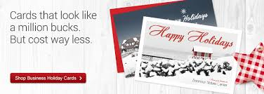 business christmas cards greeting card business business christmas cards company
