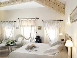 chambre provencale chambre provencale la begude références hôteliers restaurateurs
