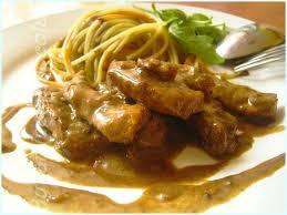 comment cuisiner du blanc de poulet blancs de poulet sauce miel crème et balsamique by tartine chocolat