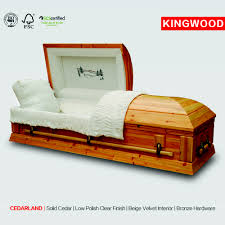 coffins for sale caskets for sale caskets for sale suppliers and