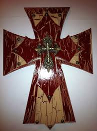 wood crosses for crafts 710 best crafts crosses images on wood crosses