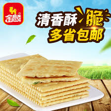 china crackers wholesale china crackers