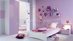 chambre complete fille personable chambre fille gris et parme id es salle de lavage