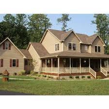 eplans farmhouse farmhouse plans houseplanscom single story open floor plans w