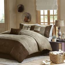 Madison Park Duvet Sets Madison Park Duvet Cover Sets Home Design Ideas