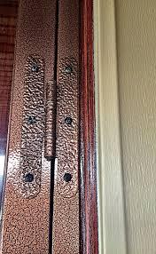 23 best entry door replacement images on pinterest entry doors