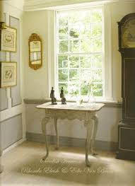 swedish interiors by eleish van breems the swedish floor eleish van breems antiques woodbury connecticut book review
