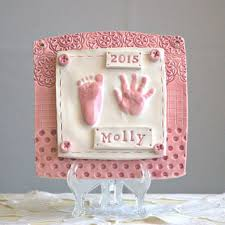 baby plaques personalized best plaque ideas products on wanelo