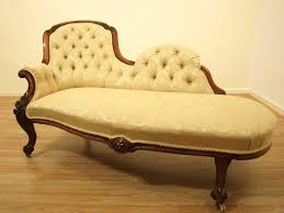 double chaise lounge furniture suede chaise lounge sofa and chaise