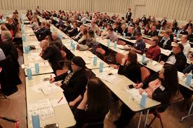 conference home biocomposites conference cologne bcc 7th conference on