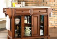 the orleans kitchen island the orleans kitchen island with marble top kitchen ideas