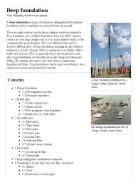 download chapter 12 deep foundation 5 caisson foundations