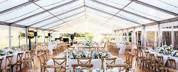 Opulent Events Wedding Furniture Hire Styling Design Hire Opulent Events
