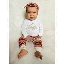 thanksgiving crochet thanksgiving baby hat patternbaby crafts