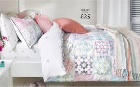 beautiful bed u0026 sumptuous settee part 2