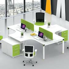 Office Furniture Components by Desk Modular Office Furniture Uk Modular Office Desk Workstation