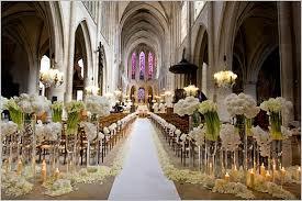 Wedding Arch Decoration Ideas Amusing Church Wedding Altar Decoration Ideas 50 On Table Numbers