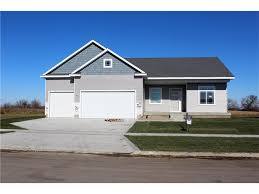 Townhouse Or House Ames Ia Homes For Sale U0026 Real Estate Homes Com