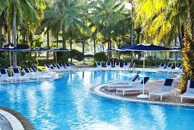 custom swimming pool contractor in palm beach south florida
