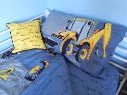 jcb digger curtains memsaheb net