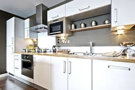 high gloss white kitchen cabinets high gloss white kitchen cabinets quesnel penticton
