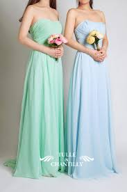 mint blue bridesmaid dresses top 10 new bridesmaid dresses 2015 styles from bridesmaid