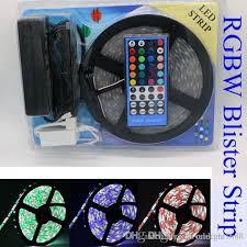 5050 smd 300 led strip light rgb led strip light rgb rgbw 5m 5050 smd 300led waterproof ip65
