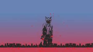 8bit halloween background 8 bit backgrounds hd pixelstalk net