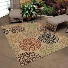 best 25 indoor outdoor carpet ideas on pinterest rug runners