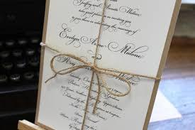 wedding invitations 30 new invites we love invitations