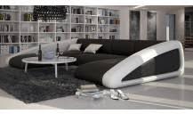 canapé en u canapés d angle en u design au meilleurs prix livraison gratuite