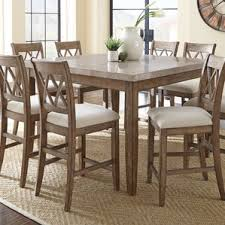 Dining Room Table Counter Height Counter Height Kitchen U0026 Dining Tables You U0027ll Love Wayfair