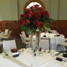 wedding flowers etc wedding flowers etc melbourne bridal directory melbourne