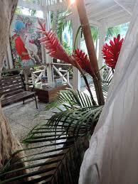 the beach house restaurant grenada