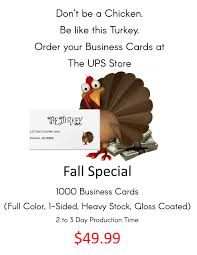 ups store thanksgiving hours shipping and printing in haddonfield nj the ups store