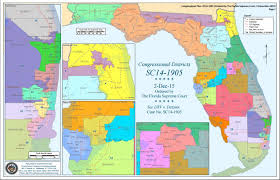 Map Of Plant City Florida by Branch Street The Line Between Two Districts Wfsu